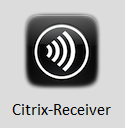 Citrix-Receiver Download