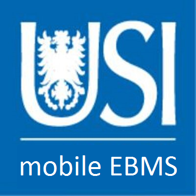 mobile EBMS